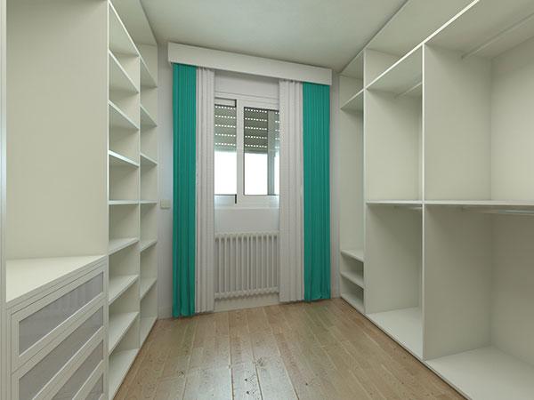 Wardrobe Cabinets Ocean Grove