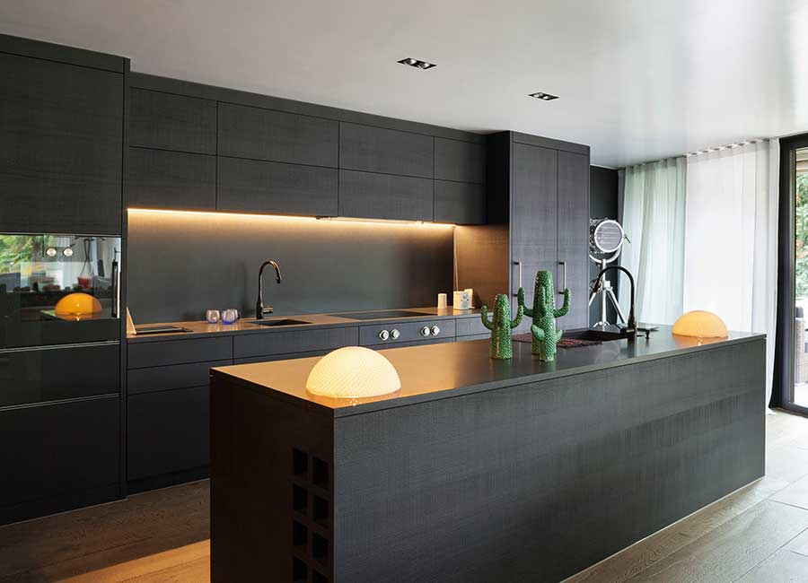 Kitchen Renovations Ocean Grove