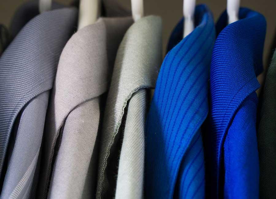 Wardrobes Geelong